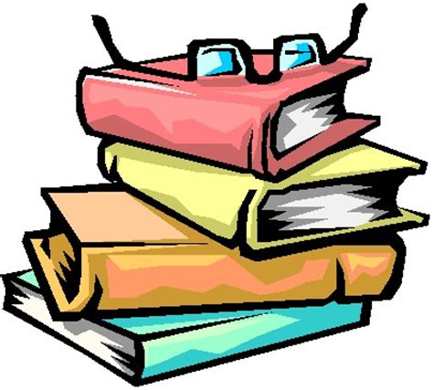 Thesis Statement Examples and Samples For Essay and